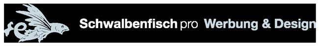 Werbeagentur Schwalbenfisch